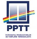 Patronatul Producatorilor de Tamplarie Termoizolanta – organizatie dinamica in sprijinul breslei