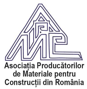 apmcr_logo