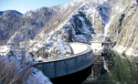 HIDROCONSTRUCTIA SA: Contributia la edificarea sistemului hidroenergetic national (IV): Amenajarea raului Arges