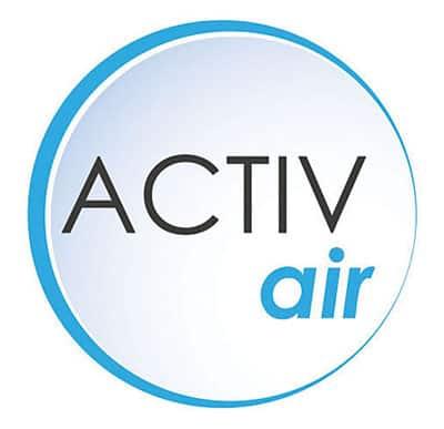 activ air copy