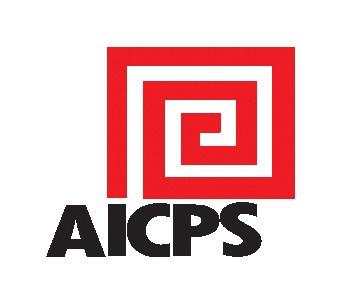 aicps_logo