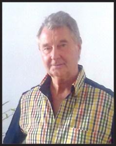 Laurentiu Naum