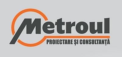 metroul_logo