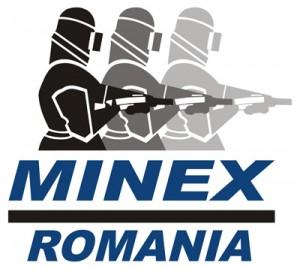 minex_romania