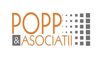 popp-asoc_logo