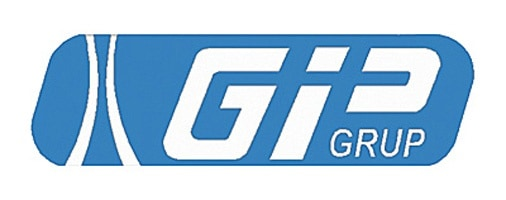 gip logo 2015 copy