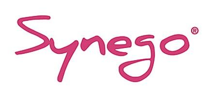 sinego_logo copy