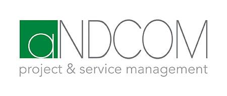 andcom logo