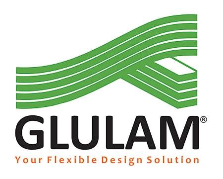 glulam logo