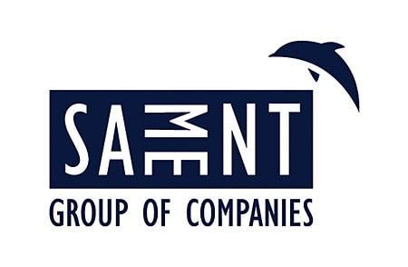 sament logo 2015 copy