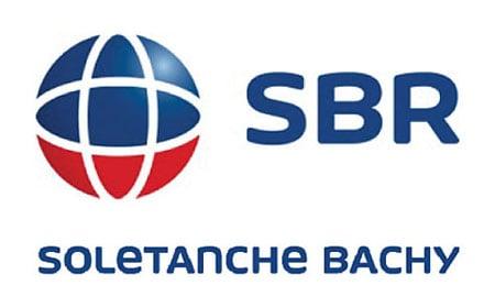 sbr logo iunie 2015