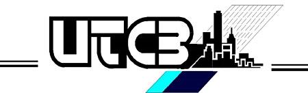 logo_utcb