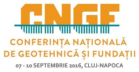 CNGF_logo