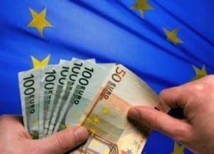 fonduri_europene-300x216