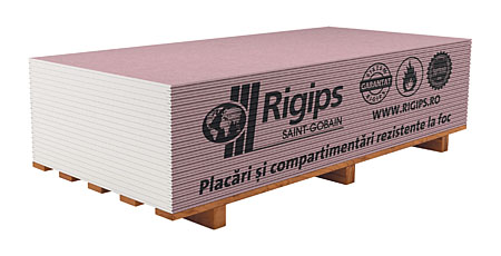 rigips aprilie fig 2 copy