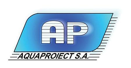 aquaproiect_logo