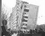 cutremurul foto 7