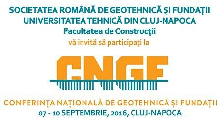 cngf_header