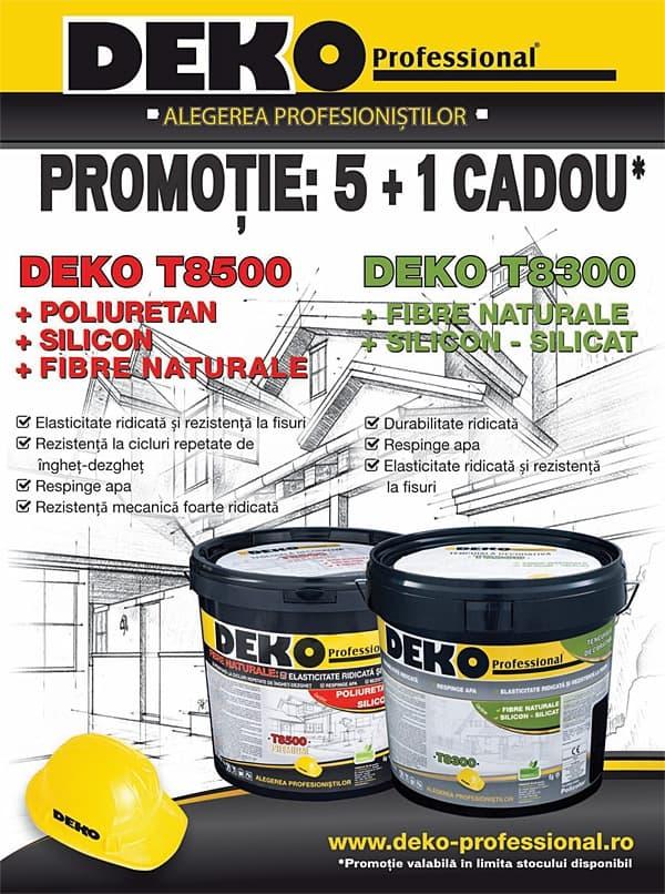 deko_promotie