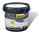 DEKO V8057 – Vopsea superlavabila pentru interior