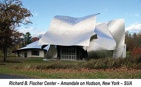 fischer-center