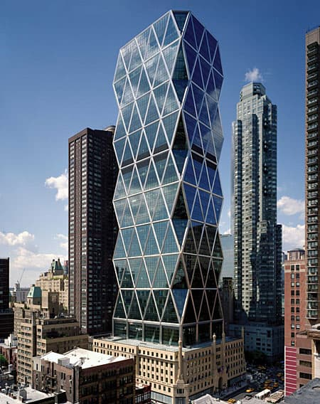 hearst-tower-1