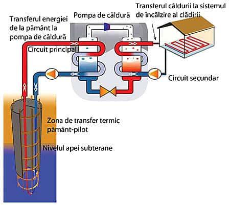 molnar-fig-3