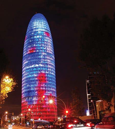 torre-agbar-1