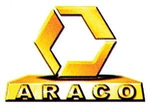 araco_gold
