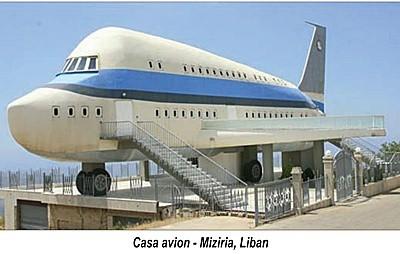 casa_avion