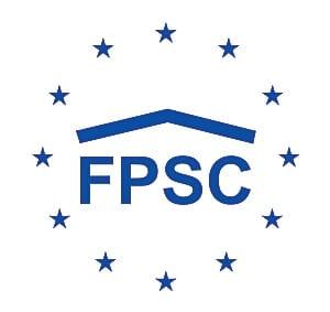 fpsc-logo