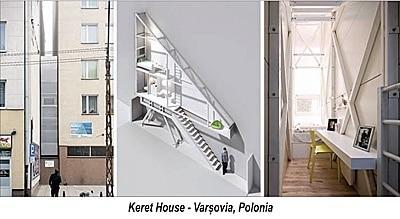 keret_house
