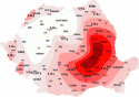 Istoria cutremurelor vrancene de la 1600 pana astazi