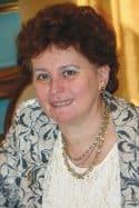 Baza constructiilor: GEOTEHNICA si FUNDATIILE. Interviu cu dna prof. univ. dr ing. Sanda Manea – presedintele Societatii Romane de Geotehnica si Fundatii