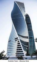 Arhitectura fara limite… (XXIII)
