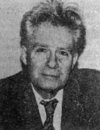 Personalitati din constructii – Alexandru CISMIGIU (1917 – 2005)