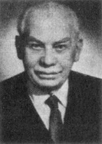 Personalitati din constructii – Aurel A. BELES (1891 – 1976)