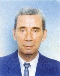Personalitati din constructii – Mircea MIRONESCU