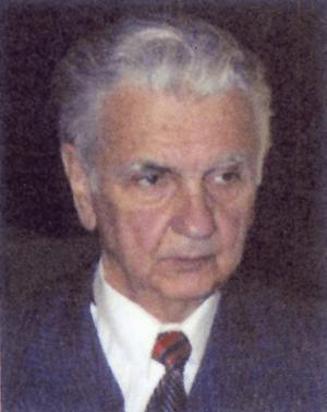 Personalitati romanesti in constructii: Florin Ermil DABIJA