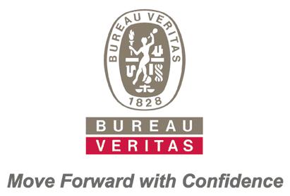 BUREAU VERITAS: Implementarea si certificarea unui sistem de management