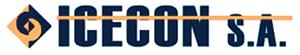 ICECON: Organism notificat pentru emiterea Agrementului Tehnic European in Romania