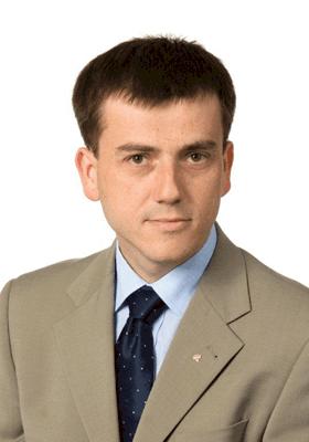 Arkadiusz Fron