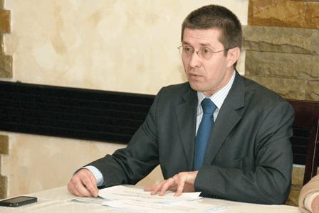 PSC promoveaza interesele regionale ale membrilor, prin intermediul filialelor