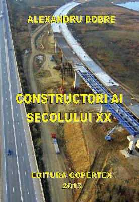 Omagierea profesiei de constructor