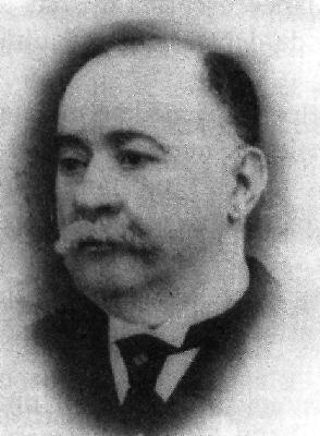 Personalitati romanesti in constructii – Ion IONESCU (1870 – 1946)