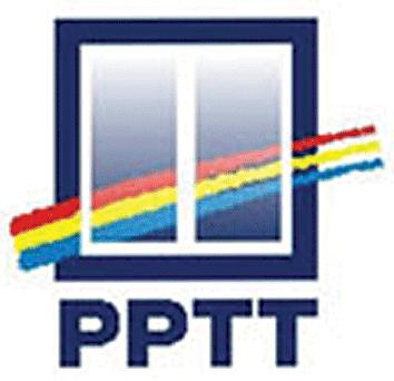 PPTT: Noul Regulament al Produselor pentru Constructii (CPR) si intocmirea Declaratiei de Performanta (DP)