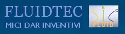 FLUIDTEC: Curatarea conductelor pentru utilitati cu electrohidroimpulsuri
