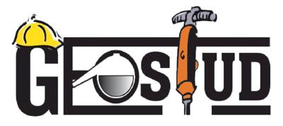 GEOSTUD: Laboratoarele geotehnice – promotor al noului in lucrarile de infrastructura