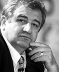 Cand bat clopotele… ! 9 ani de la decesul lui Mihail Erbasu