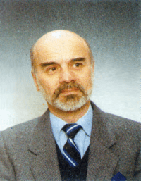 Personalitati romanesti in constructii – Anatolie MARCU